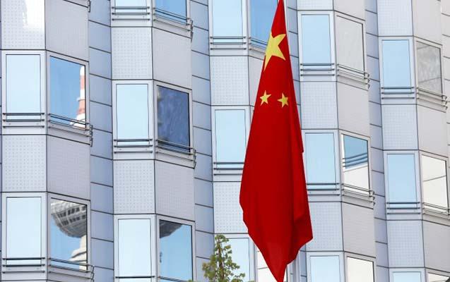 ABŞ 30 ildə ilk dəfə Çin diplomatlarını ölkədən çıxardı