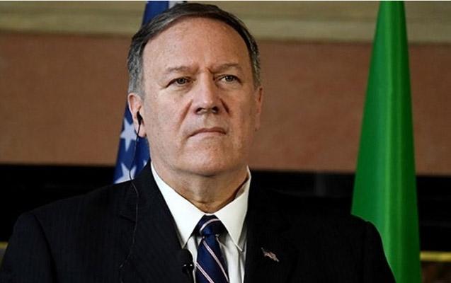 ABŞ daha 13 ölkəyə sanksiya hazırlayır