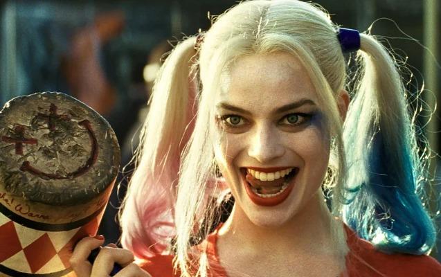 2020-ci ilin ən çox gözlənilən filmləri açıqlandı