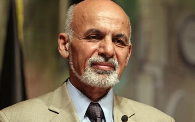 Qani yenidən Prezident seçildi