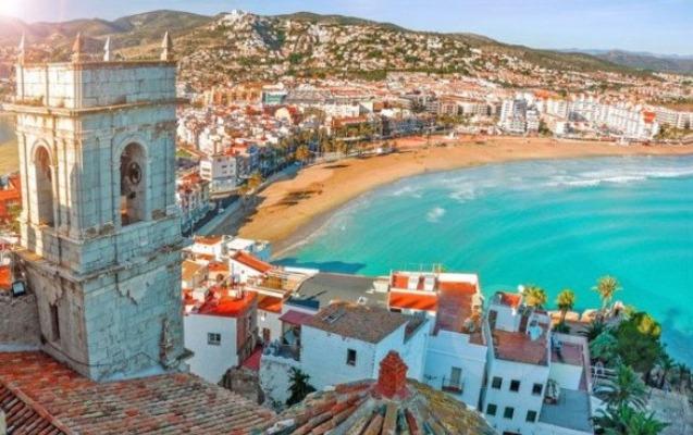 İspaniya turistlərə bu tarixdə açıla bilər