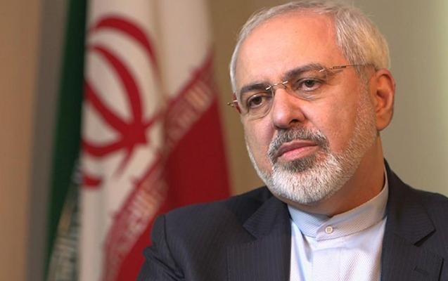 İran Türkiyəyə kömək təklif etdi
