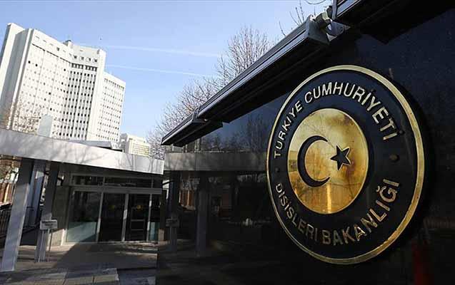 """""""Azərbaycan necə istəsə, o şəkildə yanında olacağıq"""""""