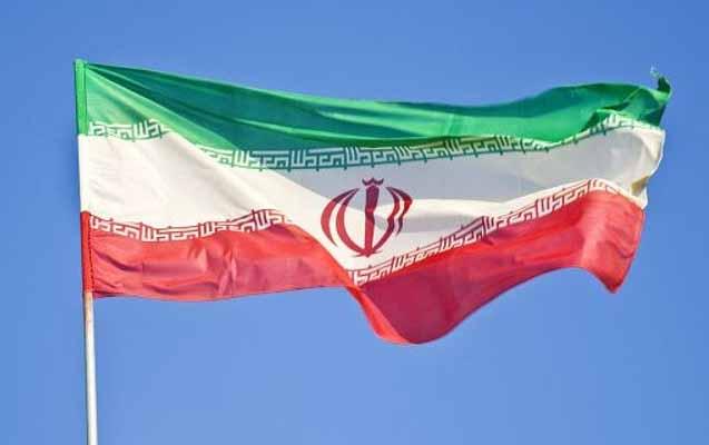 """""""İran öz ərazisindən silah-sursat daşınmasına imkan verməz"""""""