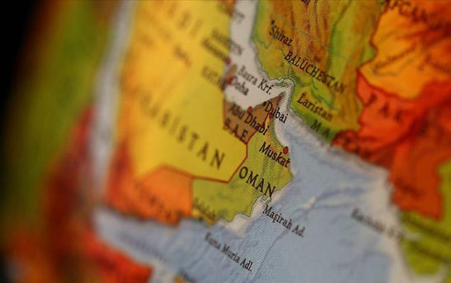 İran ilk hədəfini göstərdi