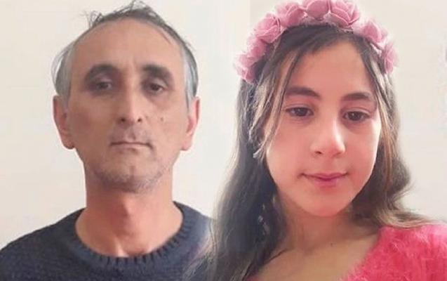 Nərminin qətlində təqsirləndirilən İlkin Süleymanovun ibtidai istintaqı başa çatdı