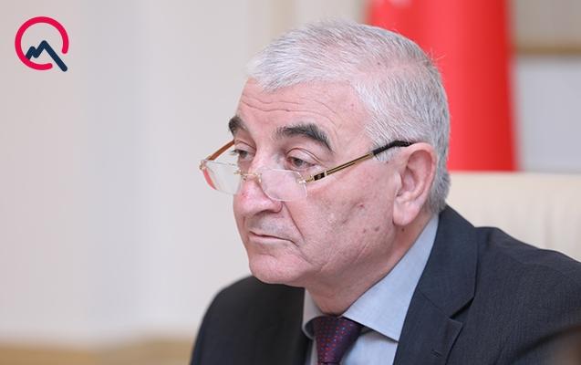 Deputatlığa namizədlərin sayı açıqlandı