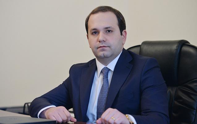 Ermənistan Milli Təhlükəsizlik Xidmətinin keçmiş rəisi ölü tapıldı