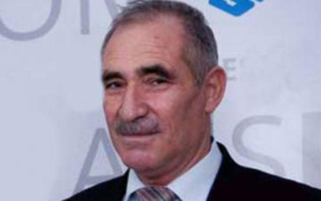 Azərbaycan dilinin punktuasiyasına aid kitab çap olundu