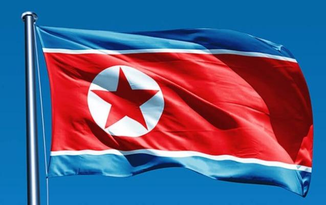 Şimali Koreyada XİN başçısı dəyişdi
