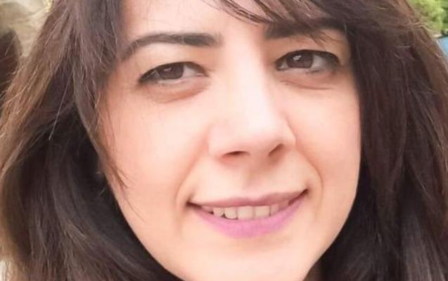Azərbaycanlı jurnalist Türkiyədə xərçəngdən vəfat etdi