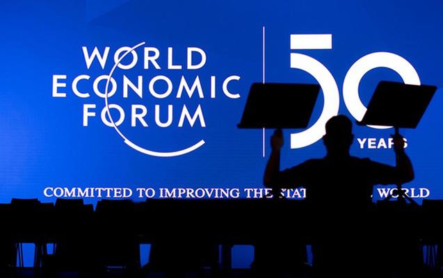 Davos-2020 və Azərbaycan...