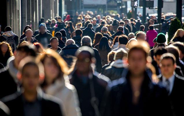 Koronavirusa daha çox bu zonanın əhalisi yoluxub