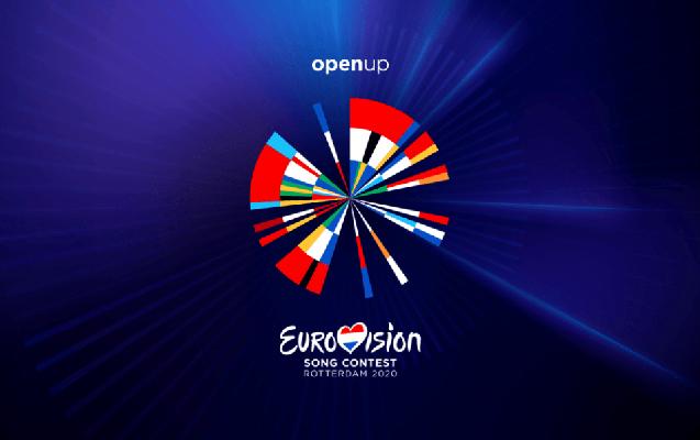 """Azərbaycan """"Eurovision"""" hazırlığına başladı"""