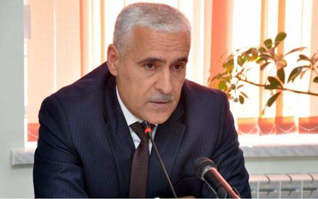 Azərbaycan dünyanın siyasi və iqtisadi elitasının diqqət mərkəzindədir