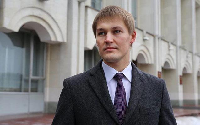 Mişustin deputata yeni vəzifə verdi