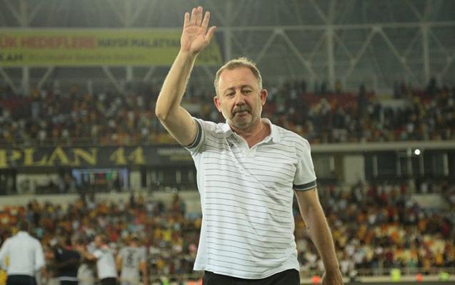 """""""Beşiktaş""""ın yeni baş məşqçisi o oldu"""