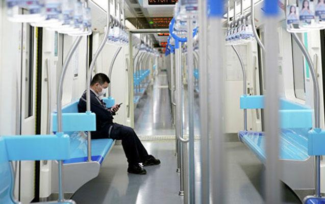 Çin koronavirusa qarşı 8 milyard ayırdı