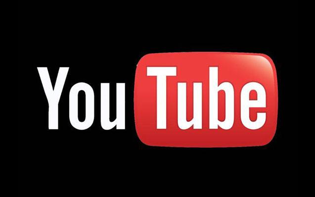 """""""YouTube""""un işində problem yarandı"""