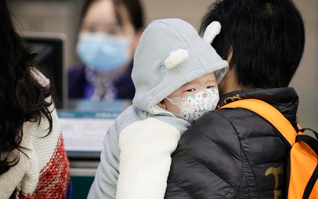 80 mindən çox insan koronavirusa yoluxub - ÜST