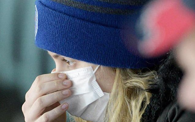 Azərbaycanda daha 76 nəfərdə koronavirus aşkarlandı
