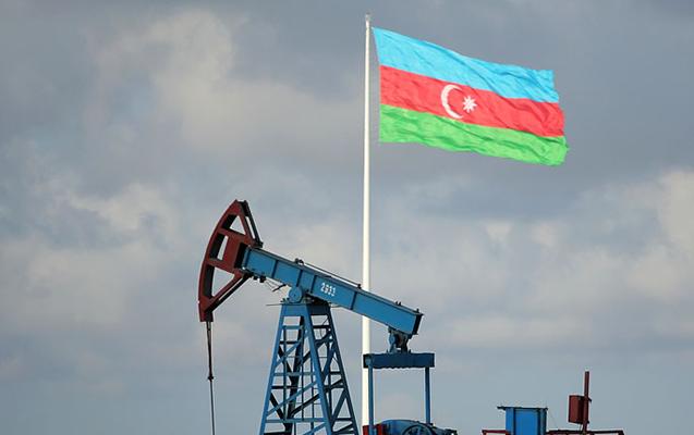 Bolqarıstan Rusiya qazının 50%-ni Azərbaycan qazı ilə əvəzləyəcək