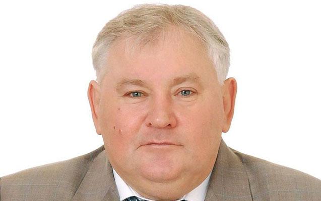Rusiyalı deputat və xanımı evində öldürüldü