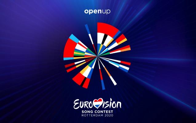 """Azərbaycanın """"Eurovision-2020""""dəki yeri açıqlandı"""
