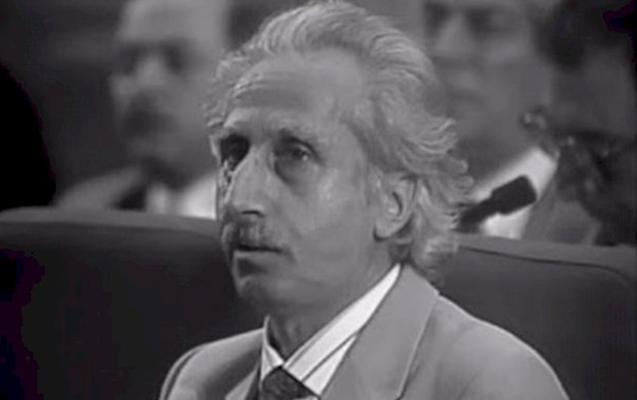 Tofiq Qasımov vəfat etdi