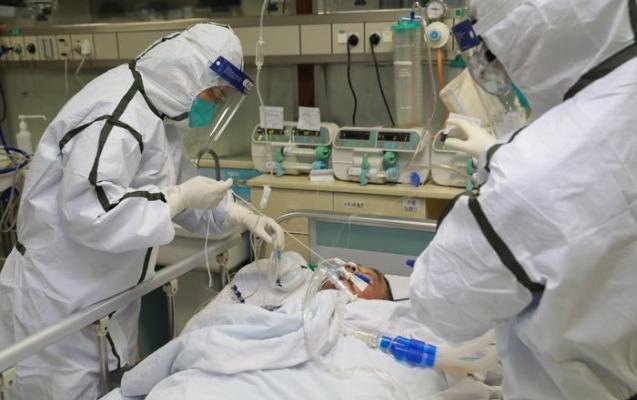 Daha 29 nəfər koronavirusdan öldü