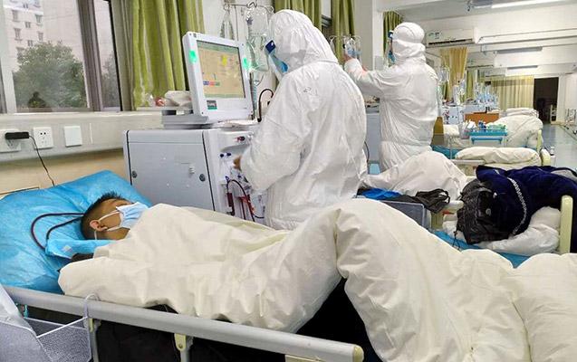 Koronavirusa qarşı peyvənd yaradıldı