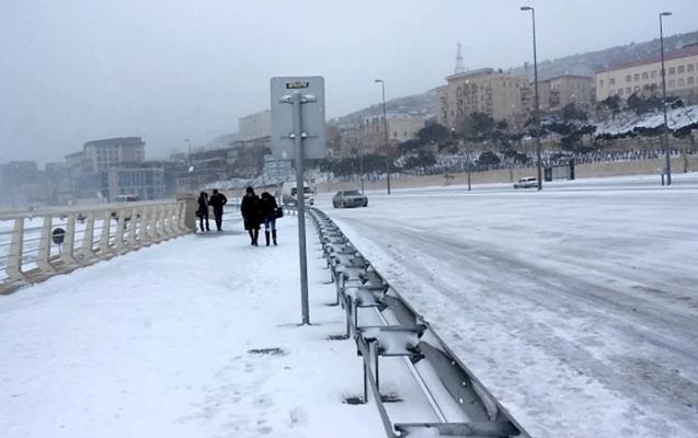 Dövlət Yol Polisi müraciət yaydı