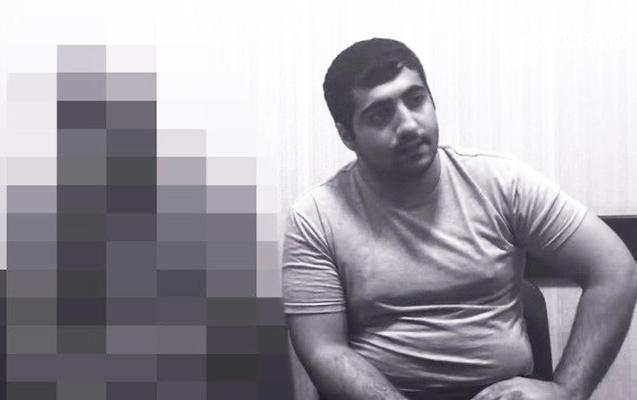 """""""Bandotdel"""" İstanbulda əməliyyat keçirdi"""