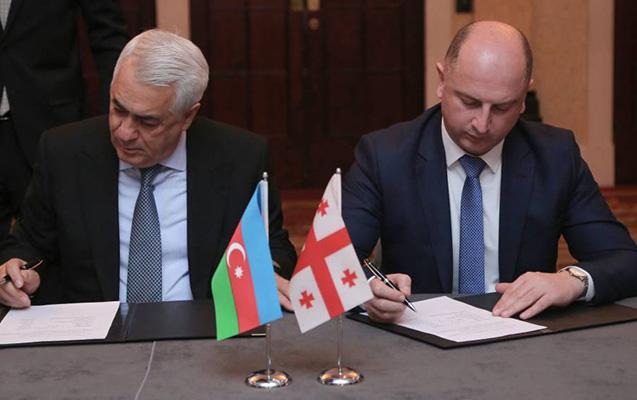 Türkmənistan neftinin daşınması tarifləri müəyyənləşdi