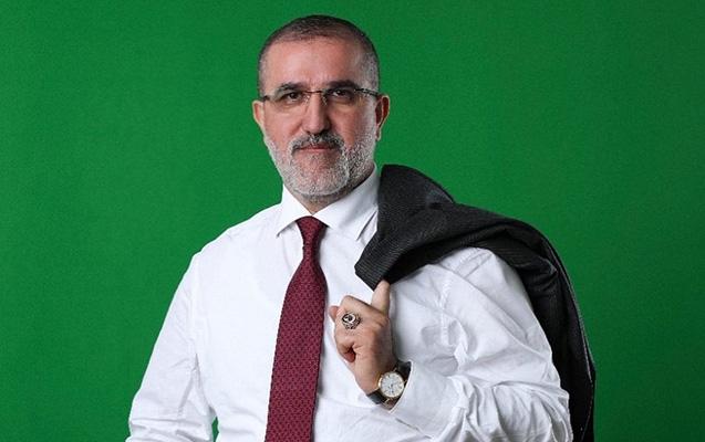 """""""Məzahir Pənahovun bircə dəfə demokratlığı tutdu..."""""""