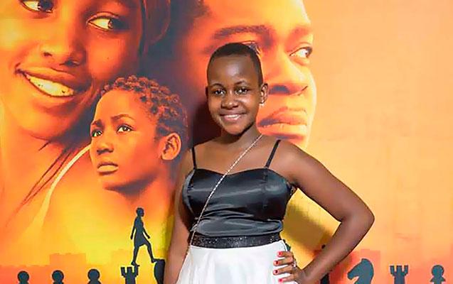 Disneyin 15 yaşlı aktrisası dünyasını dəyişdi