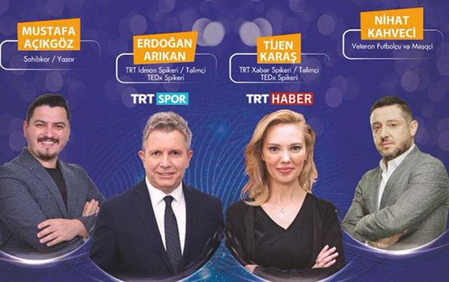 Türkiyə millisinin sabiq ulduzu Bakıya gəlir