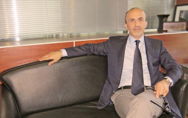 """""""Bank Respublika""""nın sahibinin 15 yaşlı oğlu qəfil öldü"""