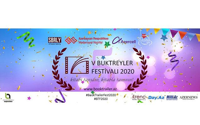 Azercell-dən Azərbaycan kinoindustriyasının inkişafına dəstək