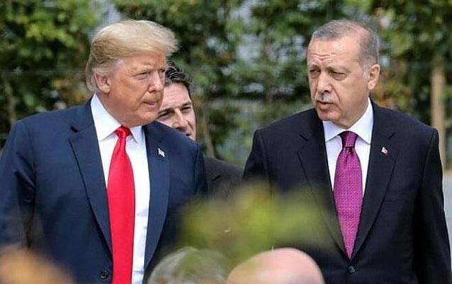 """""""Bu məsələdə Ərdoğanla birlikdə işləyirik"""""""
