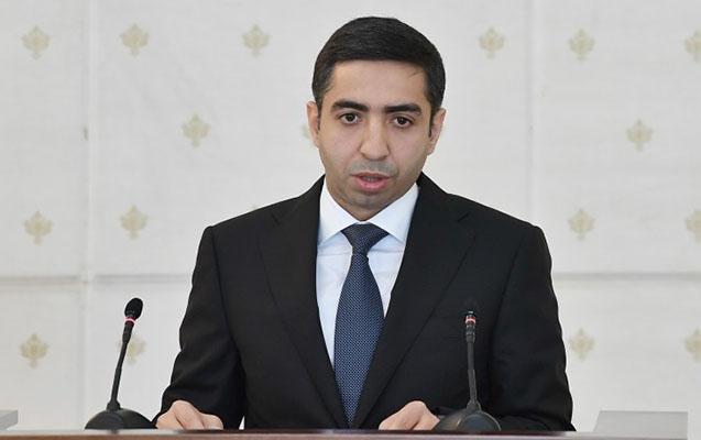 Zaur Əliyev xəstəxanalardakı ölüm faktlarından danışdı