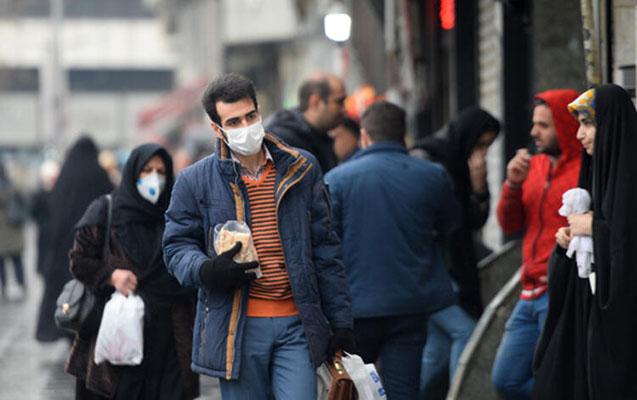 İranda koronavirusdan ölənlərin sayı 6-ya çatdı