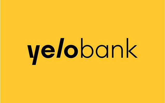 Yelo Bank kapitalını 30 milyon manat artırır