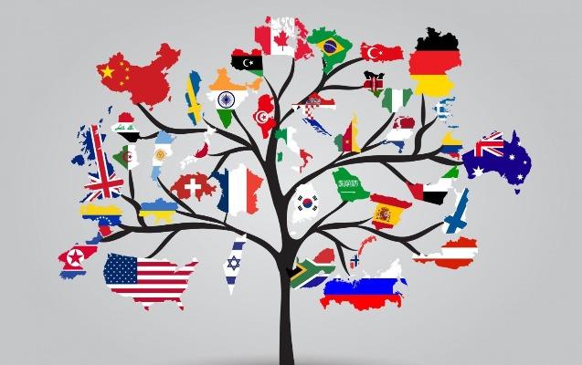 21 fevral - Beynəlxalq Ana Dili Günüdür