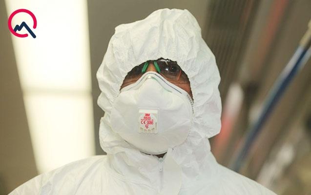 Azərbaycanda daha 43 nəfərdə koronavirus aşkarlandı