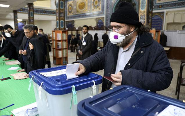 İranda daha 2 nəfər koronavirusdan öldü