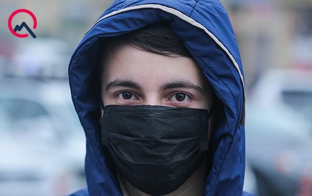 Apteklərdə maskanın qiymətini qaldırdılar