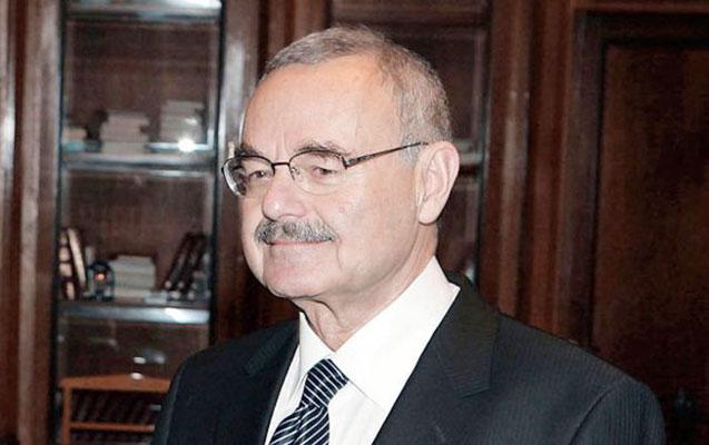 Prezidentdən Artur Rasi-zadəyə yubiley hədiyyəsi