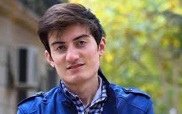 Ruslan Nəsirliyə qəsd edilməsi iddiası haqda rəsmi açıqlama