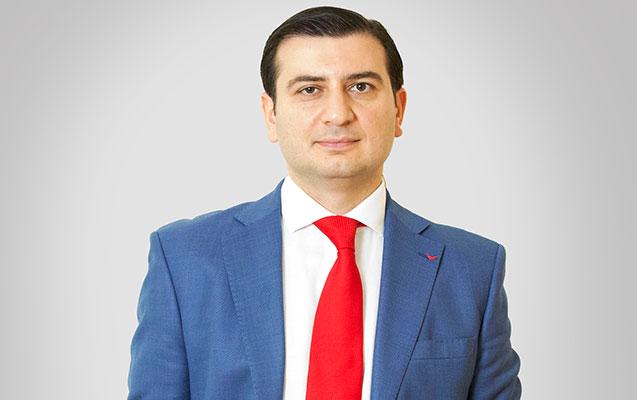 MSK Azər Qasımlının şikayətini təmin etmədi